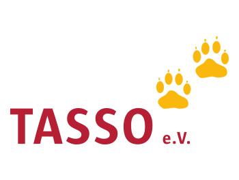 logo-soziales-1.jpg