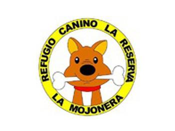 logo-soziales-3.jpg